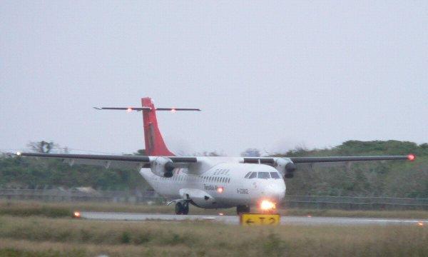 ATR72