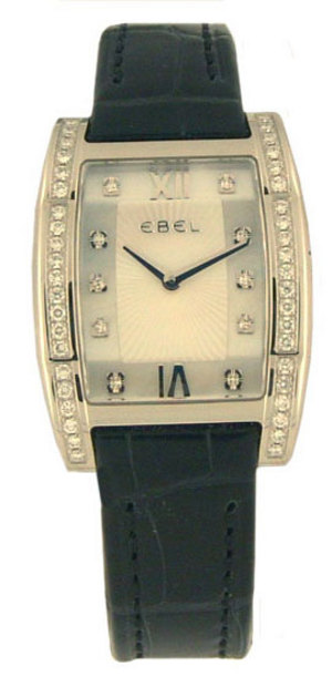 Ebel replica watches 9656J28-991035136