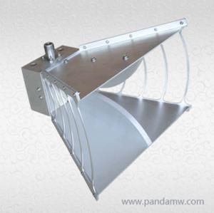 Bha020080-n Horn Antennas