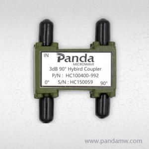 HC100400-992 Hybrid Coupler