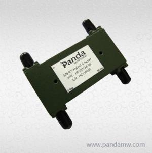 HC020124-9S Hybrid Coupler