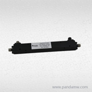DC005020-10S Directional Coupler