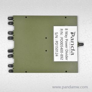 PD005400-892 Power Divider