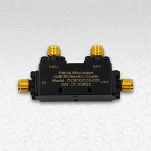 BDC100135-20S Bi-Directional Coupler