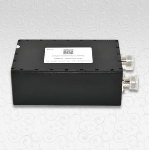 BPF917923M-N Band Pass Filter
