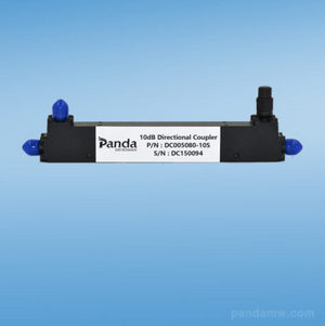 DC005080-10S Directional Coupler