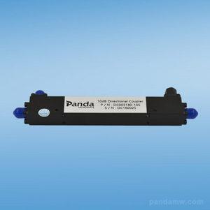 DC005180-10S Directional Coupler