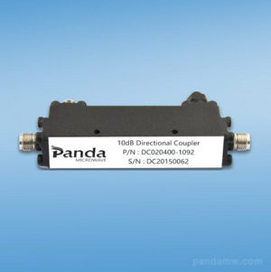 DC020400-1092 Directional Coupler