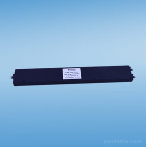 PD003265-2S Power Divider