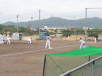 千葉ロッキャンプ2